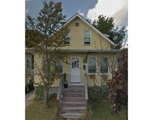 Single Family for sale in 12 Hedge St, Fairhaven, MA, 02719