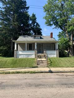 Residential Property for sale in 1436 Kenmore Road, Columbus, OH, 43211