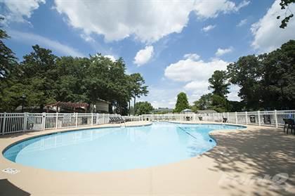 Apartment for rent in 3200 Oakwood Village Lane, Atlanta, GA, 30341