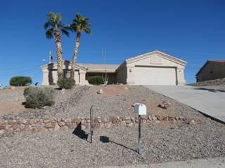 Single Family for rent in 3033 Winterhaven Dr, Lake Havasu City, AZ, 86404