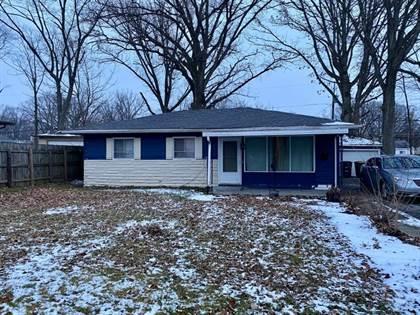 Residential for sale in 6031 S Calhoun Street, Fort Wayne, IN, 46807