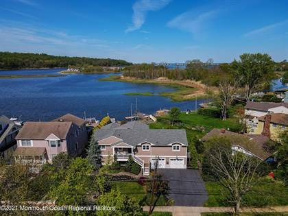 Residential Property for sale in 27 Avenue Of Two Rivers, Rumson, NJ, 07760