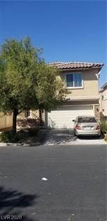 Residential Property for sale in 5669 Orangeroot Court, Las Vegas, NV, 89130