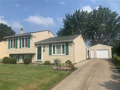 Residential Property for sale in 1434 E 34TH Street, Erie, PA, 16504