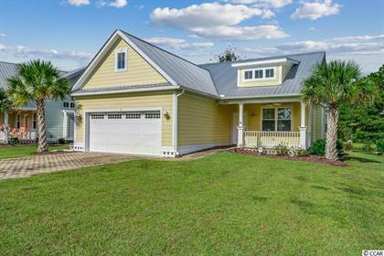 Residential Property for sale in 323 Waites Dr., Murrells Inlet, SC, 29576