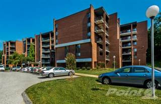 Apartment for rent in Residences at Pomona Park, Pikesville, MD, 21208