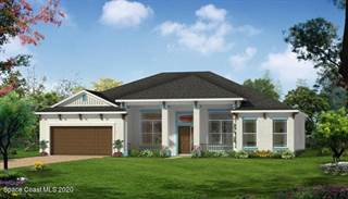 Single Family for sale in 1168 Rivermont Drive, Melbourne, FL, 32935