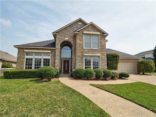 Single Family for sale in 621 Colonial Dr, Portland, TX, 78374