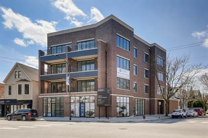Residential Property for sale in 2505 West Carmen Avenue PH402, Chicago, IL, 60625