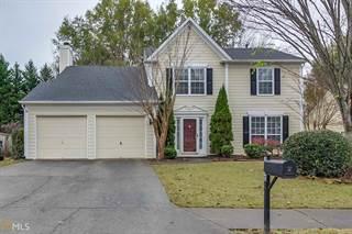 Single Family for sale in 3520 Chastain Glen Ln, Marietta, GA, 30066