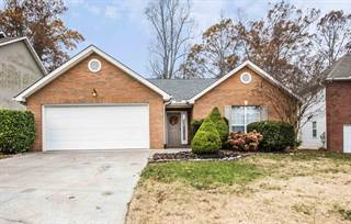 Single Family for sale in 709 Briar Way, Knoxville, TN, 37923