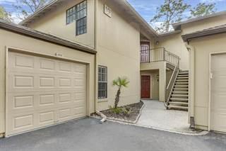 Residential Property for sale in 10150 BELLE RIVE BLVD 1901, Jacksonville, FL, 32256