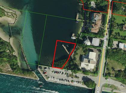 Lots And Land for sale in 0000 S Ocean Boulevard, Manalapan, FL, 33462