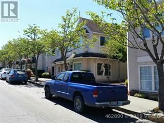 Retail Property for rent in 663 BEACH ROAD, Qualicum Beach, British Columbia, V9K2J3