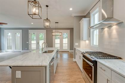 Residential Property for sale in 171 Rural Ave, Nashville, TN, 37209