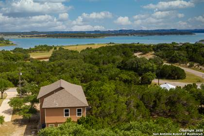 Residential Property for sale in 2150 OWL, Canyon Lake, TX, 78133