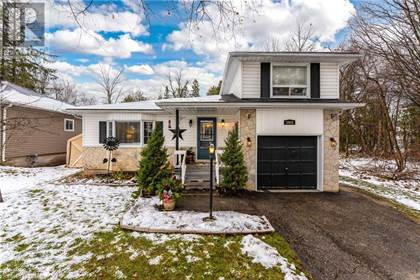 Single Family for sale in 1082 SPRUCE Road, Innisfil, Ontario
