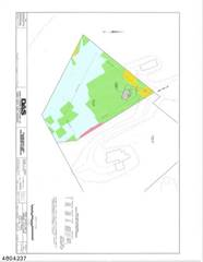 Land for sale in 5 SKY HIGH TER, Martinsville, NJ, 08807