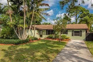 Single Family for sale in 2153 SE Washington Street, Stuart, FL, 34997