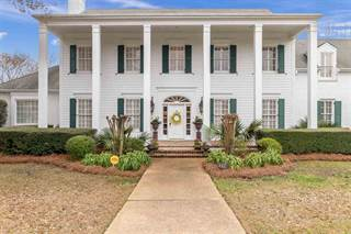Single Family for sale in 124 COUNTRY CLUB DR, Madison, MS, 39110