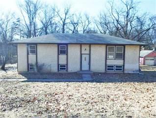 Single Family for sale in 2946 N 69th Street, Kansas City, KS, 66109
