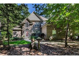 Single Family for sale in 5504 Birchfield Circle, Waxhaw, NC, 28173