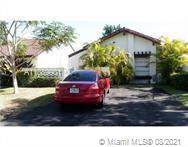 Residential Property for sale in No address available N/A, Miami, FL, 33186
