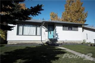 Residential Property for sale in 10266 111 Avenue, Grande Prairie, Alberta