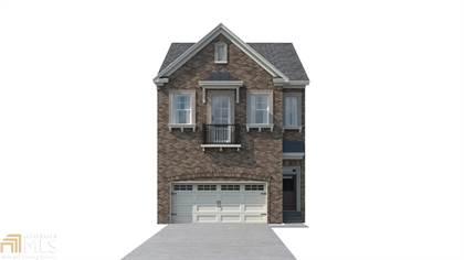 Residential Property for sale in 1876 Harrison Ct, Atlanta, GA, 30329