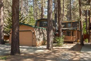 Single Family for sale in 41639 Mc Whinney Lane, Big Bear Lake, CA, 92315