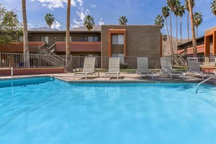 Apartment for rent in 300 S. Calle El Segundo, Palm Springs, CA, 92262