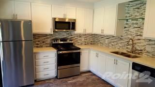 Apartment for rent in The Diplomat - 2-Bedroom, 1-Bath (Bldg-4), Vandenberg Village, CA, 93436