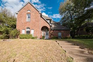 Single Family for sale in 443 Silver Creek Drive, Duncanville, TX, 75137