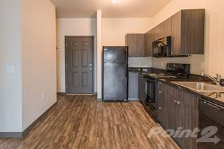 Apartment for rent in 221 W Prospect Rd, Fort Collins, CO, 80526