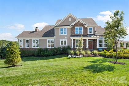 Multifamily for sale in 2 Langton Drive, Holmdel, NJ, 07733