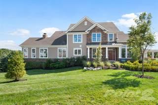 Multi Family Homes For Sale In Bradley Beach Nj