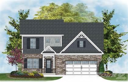 Singlefamily for sale in 100 Friendly Avenue, Nicholasville, KY, 40356