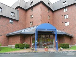 Residential Property for sale in 61 Nelsons Landing Boulevard, Bedford, Nova Scotia