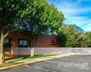 Office Space for rent in Commerce Center - 2nd Floor, The Village, OK, 73120