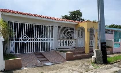 Residential Property for sale in Urb. El Cabo Calle 6 #E17, Loiza, PR, 00772