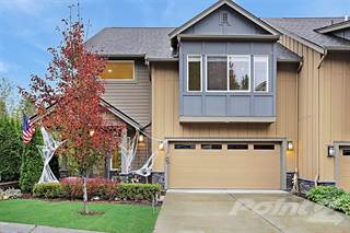 Townhouse for sale in 900 228th Ave NE , Sammamish, WA, 98074