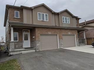 Residential Property for sale in 265 Cedardale Ave, Hamilton, Ontario, L8E 1S4