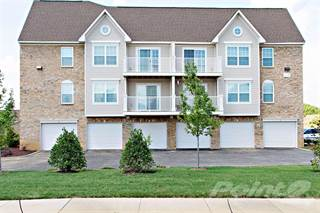 Apartment for rent in Arbor Brook Apartments   Pembroke  Murfreesboro  TN   37128Houses   Apartments for Rent in Murfreesboro   105 Rentals in  . 2 Bedroom Apts Murfreesboro Tn. Home Design Ideas