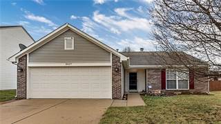 Single Family for sale in 2627 NEWAYGO Drive, Indianapolis, IN, 46217