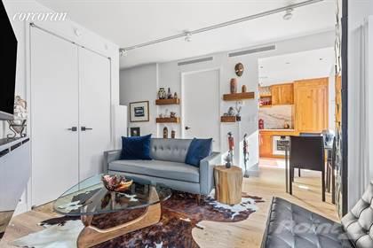 Condo for sale in 90 Furman Street, Brooklyn, NY, 11201