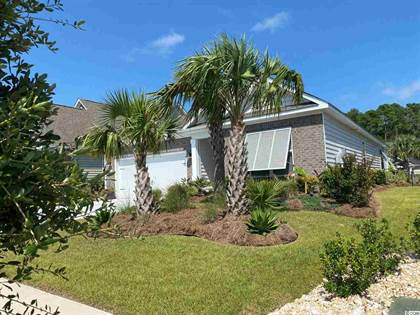 Residential Property for sale in 1125 Bronwyn Circle, North Myrtle Beach, SC, 29582