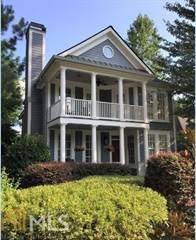 Single Family for sale in 7 Oak Grove Rd, Athens, GA, 30607