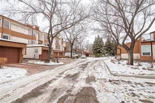 Condo for sale in 191 Hamilton AVE 9, Winnipeg, Manitoba, R2Y2L4