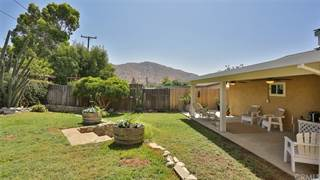 Single Family for sale in 1055 Curtis Drive, Norco, CA, 92860