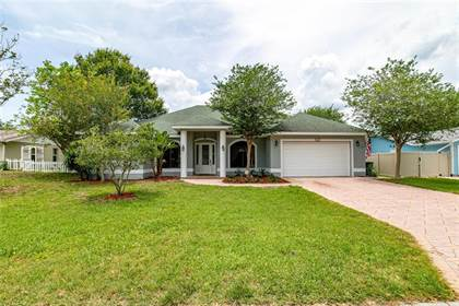 Residential Property for sale in 1824 DIANE DRIVE, Clearwater, FL, 33759